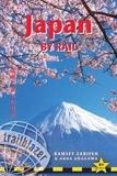 Collectif - Japan by rail.