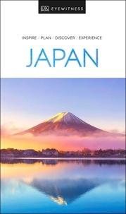 Collectif - Japan.