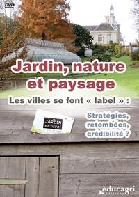 Accentsonline.fr Jardin, nature et paysage Image