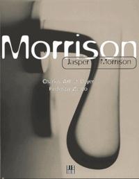 Collectif - Jasper Morrison - English version.
