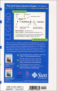 Java Class Libraries Poster.pdf