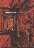 Collectif - Jazzamoart.