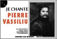 Je chante Pierre Vassiliu.pdf
