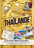 Collectif - Je pars vivre en thailande.