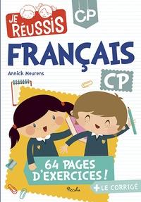 Je réussis français CP.pdf