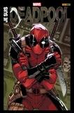 Collectif - Je suis Deadpool.