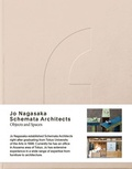 Collectif - Jo Nagasaka : schemata architects.