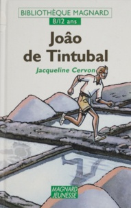 Collectif - Joâo de Tintubal.