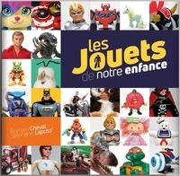 Jouets de notre enfance avec figurine Alien.pdf