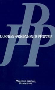 Journées parisiennes de Pédiatrie.pdf