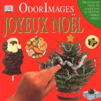 Collectif - Joyeux Noël.