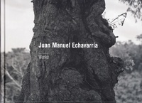 Collectif - Juan Manuel Echavarria works.