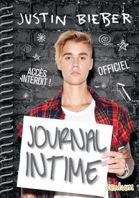 Satt2018.fr Justin Bieber journal intime Image