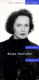Collectif - Kaija Saariaho.
