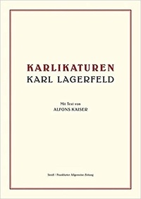 Karl Lagerfeld Karlikaturen.pdf