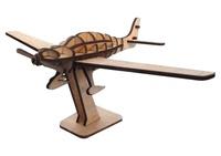 Collectif - Ki-gu-mi - Avion.