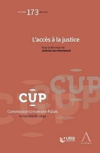 Laccès à la justice.pdf
