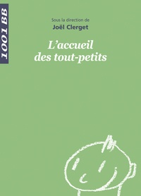 Laccueil des tout-petits.pdf