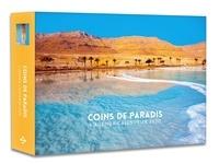 Collectif - L'agenda-calendrier Coin de paradis.