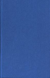 Collectif - L'année philologique - Tome 85, Bibliographie critique et analytique de l'Antiquité gréco-latine de l'année 2014 et compléments d'années antérieures.