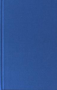 Collectif - L'année philologique - Tome 86, Bibliographie critique et analytique de l'Antiquité gréco-latine de l'année 2015 et compléments d'années antérieures.