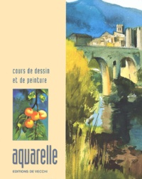 Laquarelle.pdf