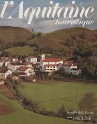 Collectif - L'Aquitaine.