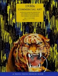 Galabria.be L'art commercial des années 30 : 1930s Commercial Art Image