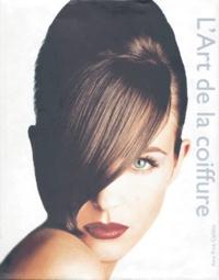 Rhonealpesinfo.fr L'art de la coiffure Image