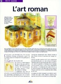 LART ROMAN.pdf