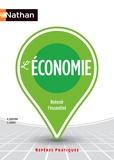 Collectif - L'économie.