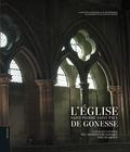 Collectif - L'église Saint Pierre, Saint Paul de Gonesse.