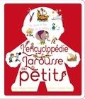 Collectif - L'encyclopédie des petits.