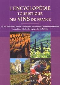Lencyclopédie touristique des vins de France.pdf