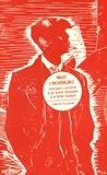 Collectif l'Escapade - Milot l'incorrigible - Parcours carcéral d'un jeune insoumis à la belle Epoque.