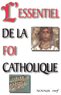 Birrascarampola.it L'essentiel de la foi catholique Image