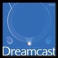 Collectif - L'histoire de la Dreamcast.