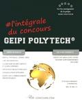 Collectif - L'intégrale Geipi-Polytech.