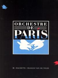 LOrchestre de Paris.pdf