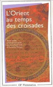 LOrient au temps des croisades.pdf