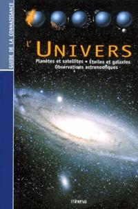 Lunivers. Guide de la connaissance.pdf