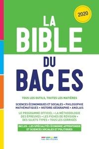 La bible du Bac ES.pdf
