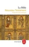 Collectif - La Bible - Nouveau Testament.