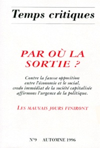 Collectif - La Cité des ego.