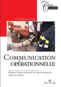 La communication opérationnelle.pdf