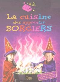 La cuisine des apprentis sorciers.pdf