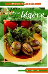 Histoiresdenlire.be La cuisine légère Image
