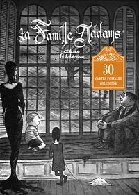 La famille Addams, le coffret de cartes postales.pdf