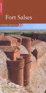 La forteresse de Salses.pdf