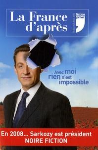 Collectif - La France d'après.